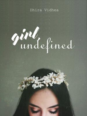 Girl, Undefined