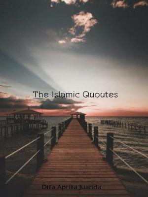 The Islamic Quotes