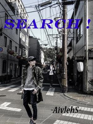 Search !