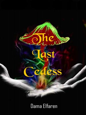 The Last Cedess