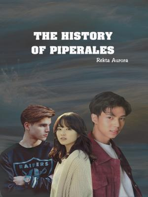 THE HISTORY OF PIPERALES