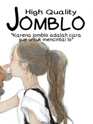 High Quality Jomblo
