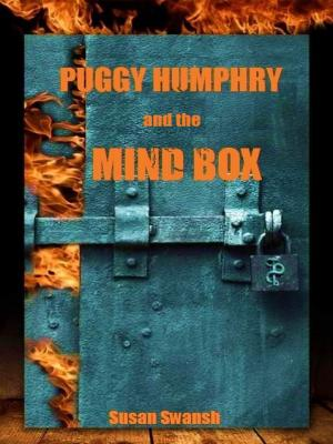 Puggy Humphry and the  Mind Box