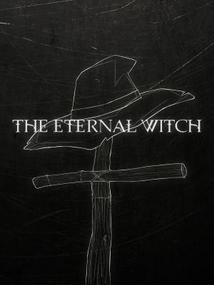 The Eternal Witch