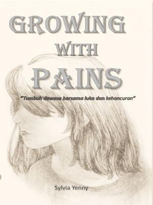 Growing With Pain