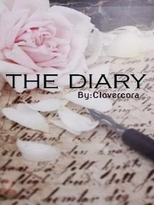 The Diary (Book 1)