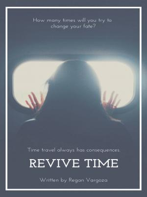 REVIVE TIME