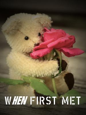 When First Met