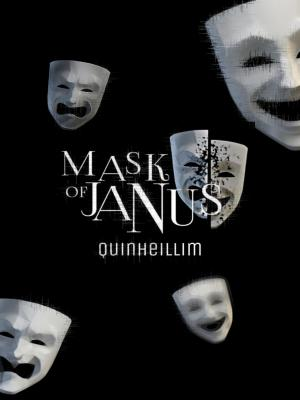 Mask of Janus